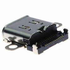 NEW OEM USB Type-C Charging Port Socket DC Jack for Nintendo Switch LITE