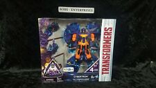 Transformers Primus Mission to Cybertron Planet Action Figure Toys R Us tr-2