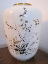 Rosenthal-Porzellan-Vasen
