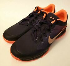 Nike Air Zoom Ultra Trainer Tennis Shoes New Womens Size 8.5 845046-501