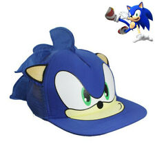 quality products detailing exclusive shoes Sonic the Hedgehog Kids Unbranded Toys & Hobbies for sale   eBay