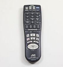jvc multi brand tv remotes ebay rh ebay com JVC TV Remote JVC Remote Codes List