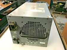 Cisco Ws-Cac-3000W, 341-0077-05 Catalyst 6500 Series power supply, Astec Aa23200