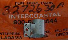Harley Golf Cart  CONDENSOR BRACKET  HARLEY PART 32726-30A   NOS