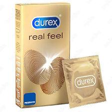 Preservativi Stimolanti Durex Pleasuremax 24 Profilattici con rilievi per lei