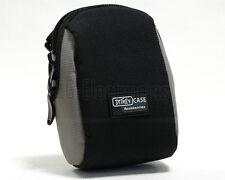 Tasche für Digitalkamera Sony Cybershot DSC-WX350 (D-37)