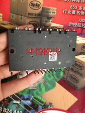 power supply module MITSUBISHI CP50TD1-12Y NEW 100%  Quality Assurance