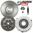 STAGE 1 CLUTCH KIT and FLYWHEEL for 1994-1995 GM CHEVROLET S-10 GMC SONOMA 2.2L