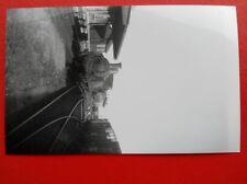 PHOTO  IRISH RAILWAYS LOCO NO 614 at Liffey Junction, Dublin