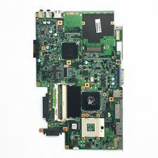 toshiba satellite l40 Motherboard 08g2002ta22jtb for parts or not working