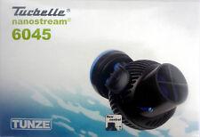 Tunze Turbelle Nanostream 6045