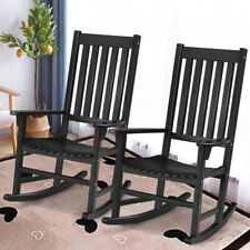 Patio Chairs Swings Benches For Sale In Stock Ebay