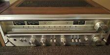 Pioneer SX-780 Vintage Stereo Receiver
