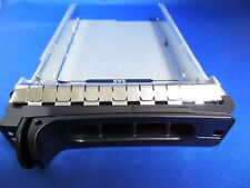 "Dell 3.5"" SAS / SATA Hot plug caddy for MD1000, MD3000"