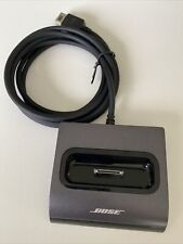Bose Lifestyle Dock 30 pin pour iPod/iPhone
