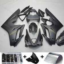 US For Triumph Daytona 675 2007 2006 2008 Bodywork Fairing ABS Injection Molding