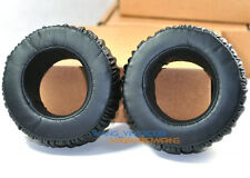 Replacement Ear Pads Cushion Covers For SONY MDR XB 500 XB500 Headphone Headset