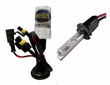Ampoule Auto Moto universelle pour kit HID Xénon H3 35W 4300K