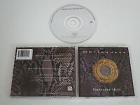 Whitesnake /' S Greatest Hits (Emi 7243 8 30029 2 4)CD Album