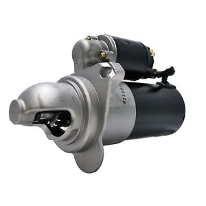 Remanufactured Starter  ACDelco Professional  336-2131A
