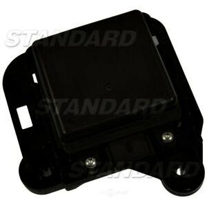 Blind Spot Detection System Warning Sensor Left BSD67 fits 16-17 Nissan Titan XD