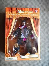 """Nsync 6.5"""" Marionette Joey ~On Tour 2000 Collector'S Edition~Nib"""