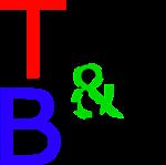 Tips-n-Bits