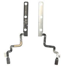 """Battery Indicator Flex Cable Board 821-0828-A For Apple MacBook 13.3"""" A1278"""