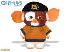GREMLINS rare version QUIRON peluche plush GIZMO CITY 25 cm new