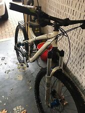 specialized stumpjumper Mountain Bike Full Suspension Endro Cross Country