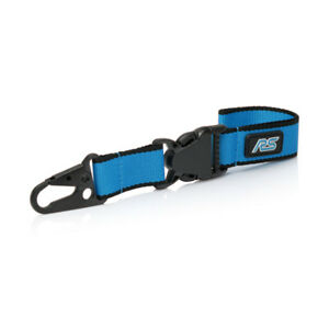 Ford Lifestyle RS Collection New Genuine Ford RS Short Strap Free UK Shipping