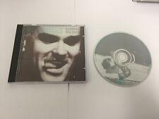Morrissey Beethoven Was Deaf CD 077778906124