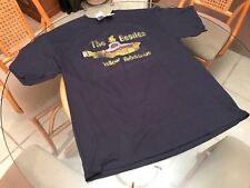 The Beatles Yellow Submarine XL T Shirt! Also See The Rolling Stones The Doors