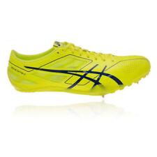 Scarpe sportive da uomo ASICS Numero 45