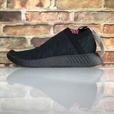 adidas originali medio (s, m) di larghezza, la formazione di scarpe