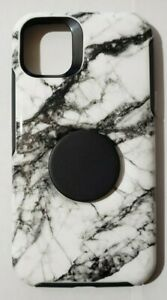 OtterBox Otter + Pop Symmetry Case For iPhone 11 - colors