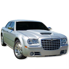 2005 06 07 08 09 10 300 300c Chrysler SRT style Fiberglass hood SRT-300H