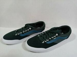Vans Chima Pro 2 Ultracush Lite 3D Shoes (Size 9 US)