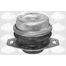 Halter Motoraufhängung getriebeseitig - Sasic 8271161