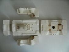 ancien Slip Casting moule en plâtre poterie céramique auto Camion Citroën TUB ?