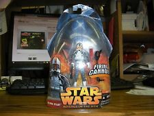 2005,star wars,revenge of the sith,clone pilot,firing cannon,nr