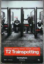 T2 TRAINSPOTTING (2017) 26853