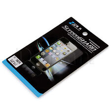 Clear Anti-Glare LCD ScreenGuard Screen Protector for Samsung Galaxy Note II