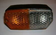 FIAT 1300 DT - DT SUPER/ FANALINO ANTERIORE DX/ RIGHT FRONT LIGHT