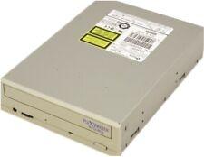Plextor PX-W4824TU/SW 48x24x48x External USB CD-RW Drive