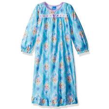5577ab871581 Disney Nightgown Sleepwear for Newborn - 5T Girls