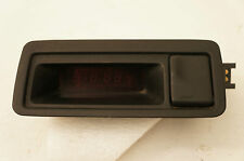 1998 ACURA INTEGRA GS ORG OEM DASHBOARD CLOCK 39700-ST7-003