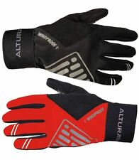 Altura Cycling Gloves and Mitts
