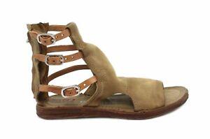 Sandalo A.S. 98 534099 CUMINO/NATUR