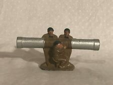 Barclay Manoil Lead Toy Soldier Rare